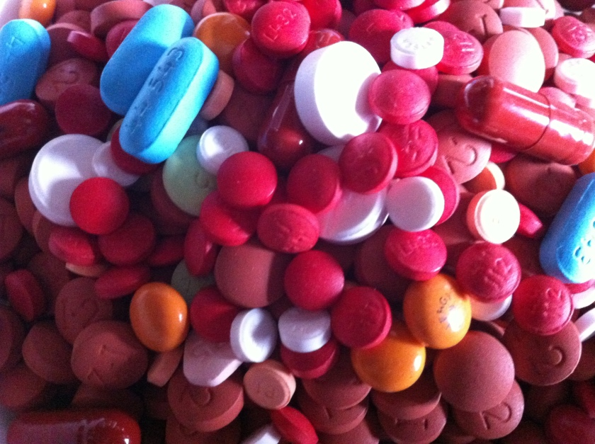 assorted_pills_1