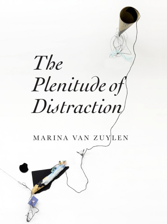 zuylen distraction