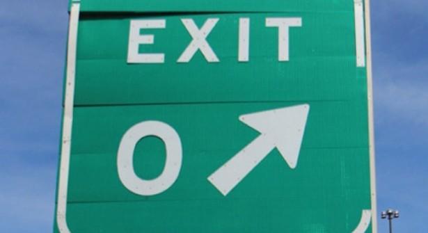 exit-zero-teaser
