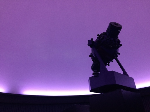 Bishop_Museum_-_Planetarium_(22863607766)
